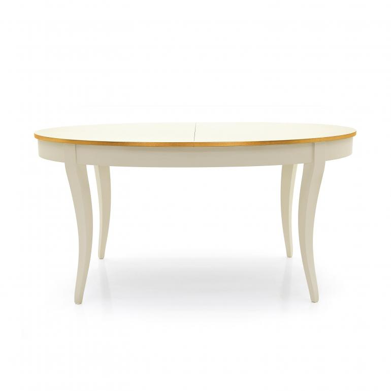 8000 modern style wood table luna c1