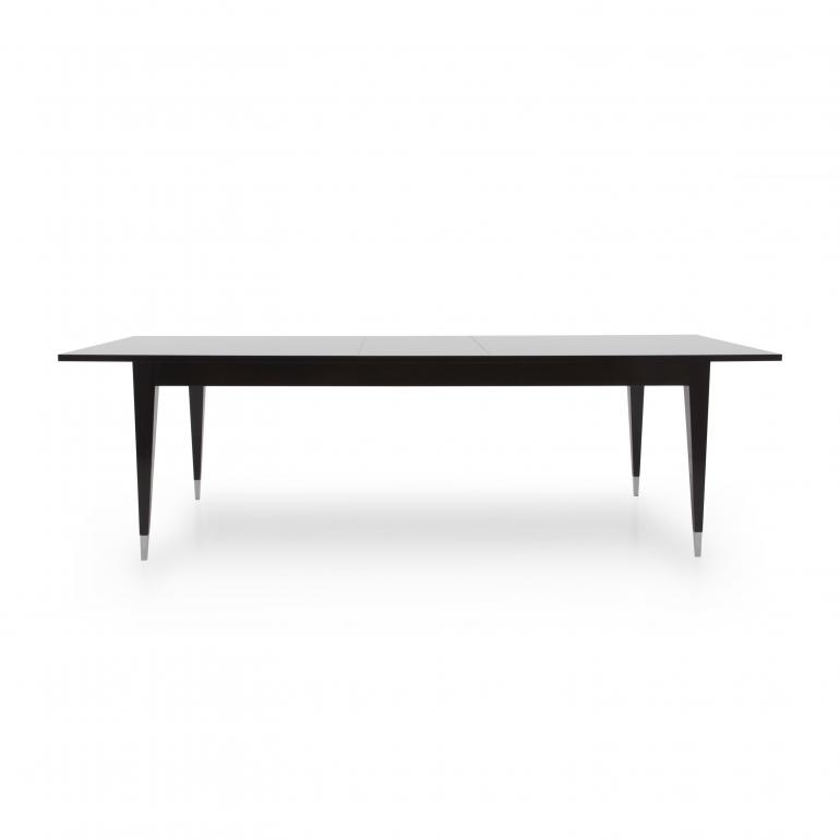 8040 modern style wood table look11