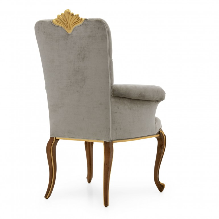 8062 baroque style wood armchair bronte4