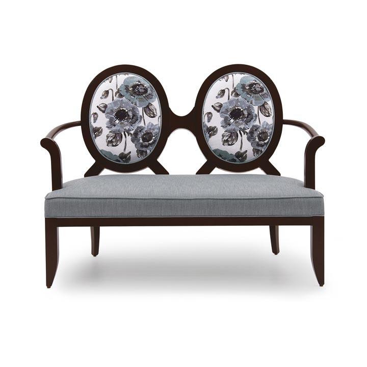 81 modern style wood sofa anello