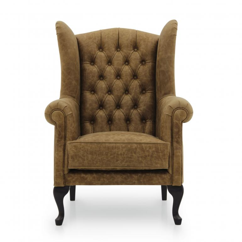812 classic style wood armchair old england6