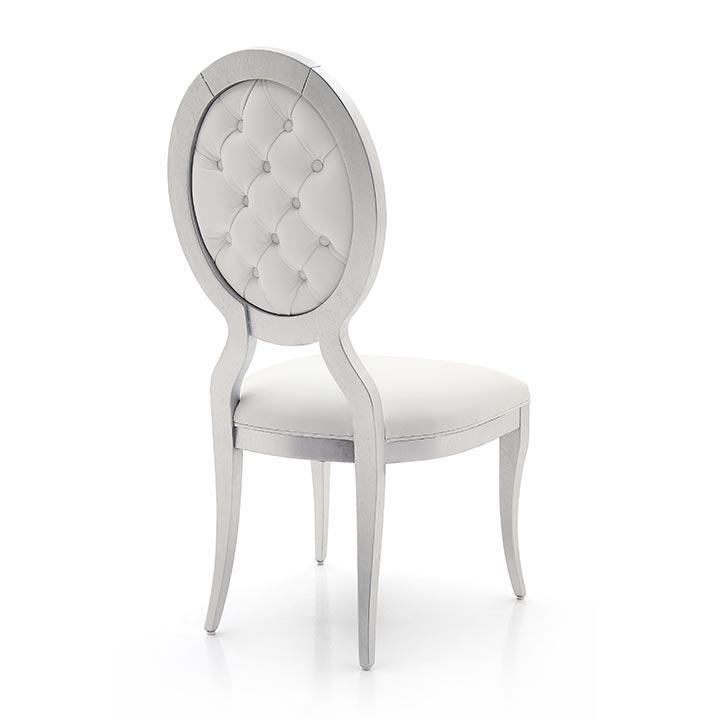 812 modern style wood chair gaston4