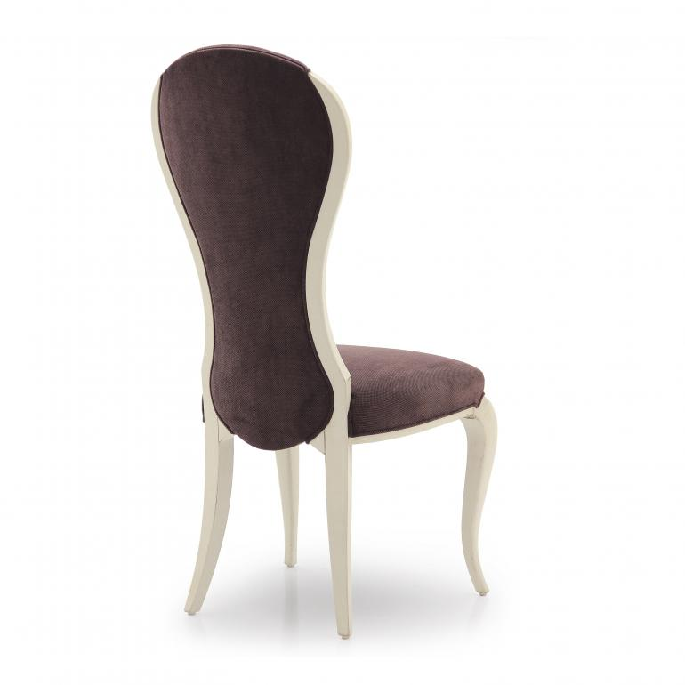 8180 modern style wood chair alina3
