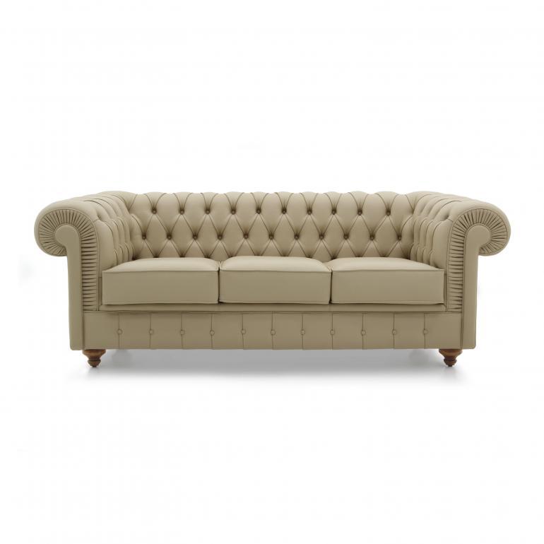 82 baroque style wood sofa tevere3