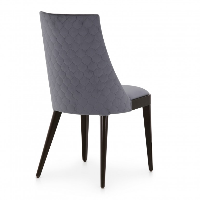 8259 modern style wood chair norvegia7