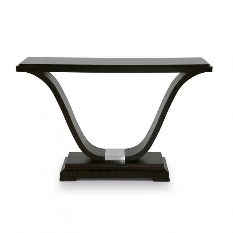 8292 modern style wood console table gauss3