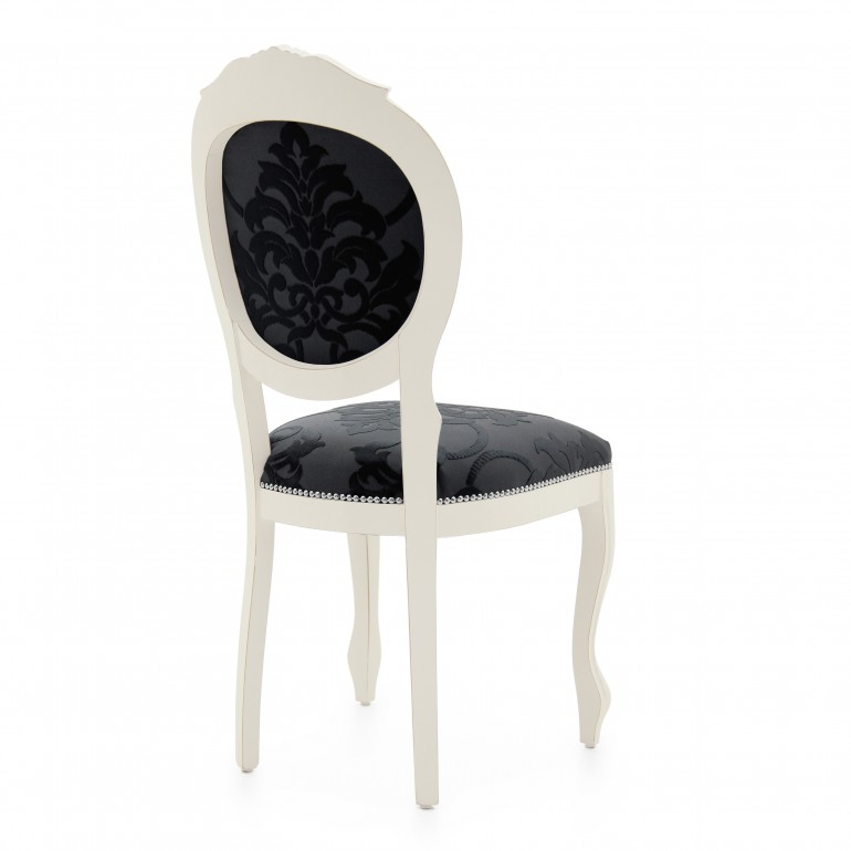 8298 classic style wood chair sabry3