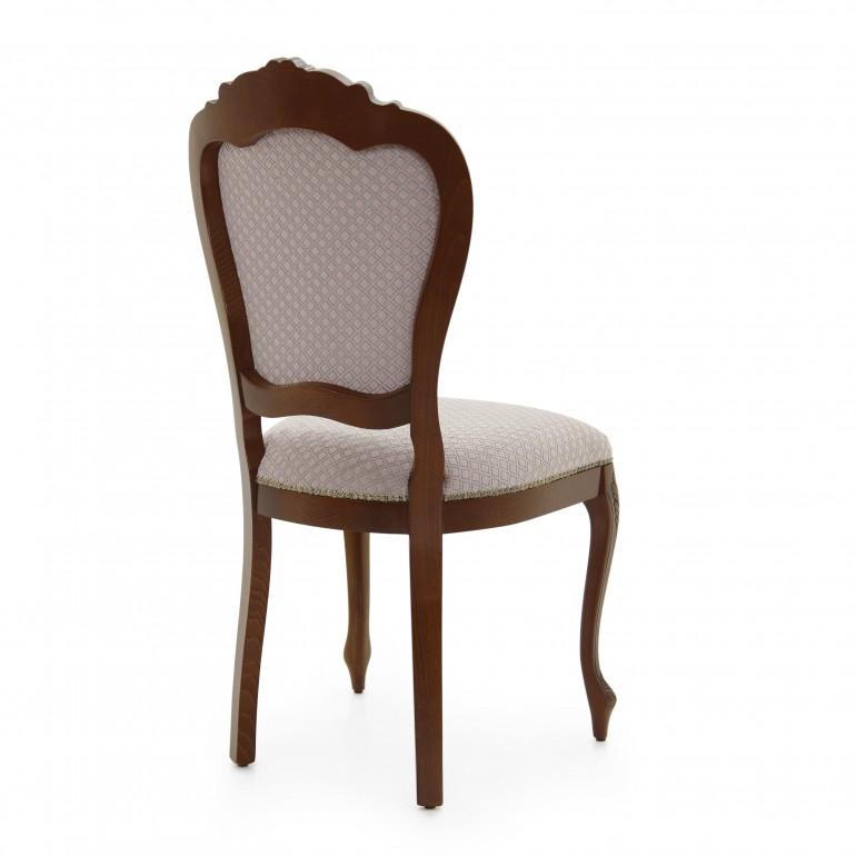 83 classic style wood chair miledi3