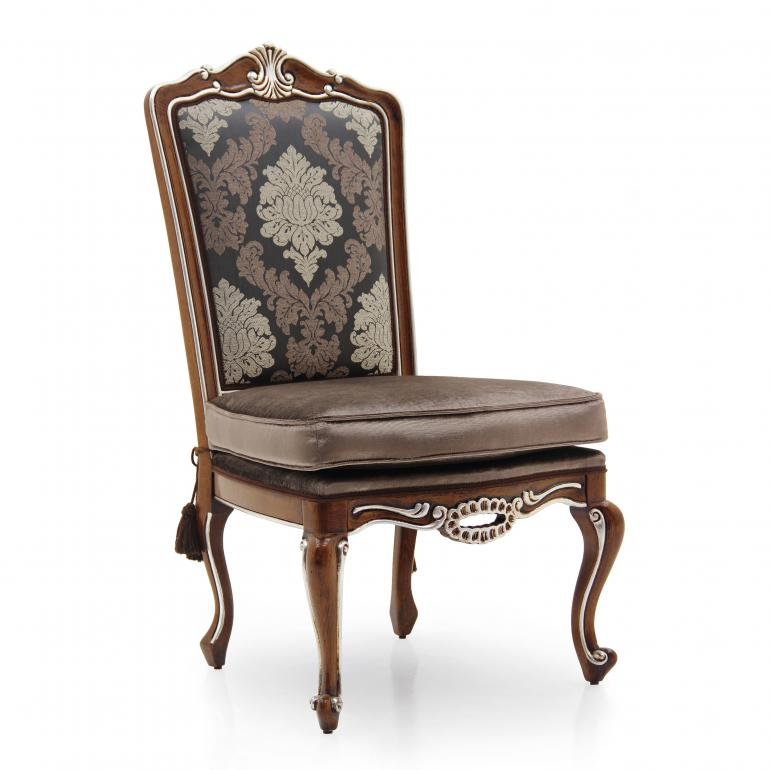 83 classic style wood chair vienna