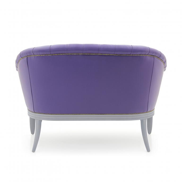 8349 classic style wood sofa augusto b5