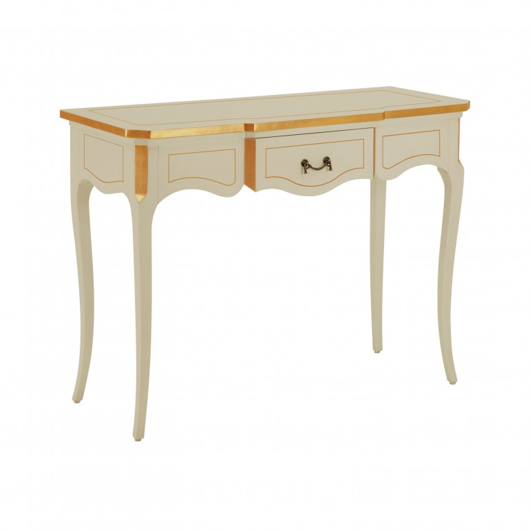 8369 classic style wood console table odessa6