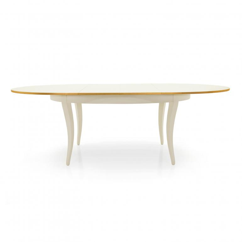 837 modern style wood table luna c3