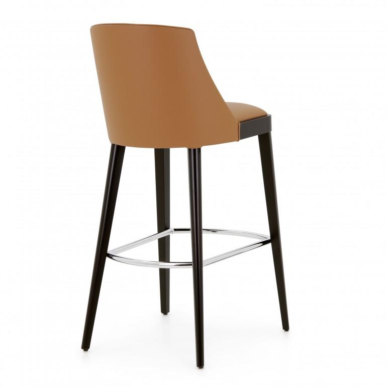 8387 modern style wood barstool svezia5