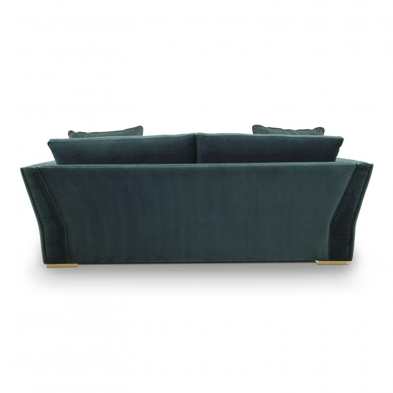 84 classic style wood sofa garda4