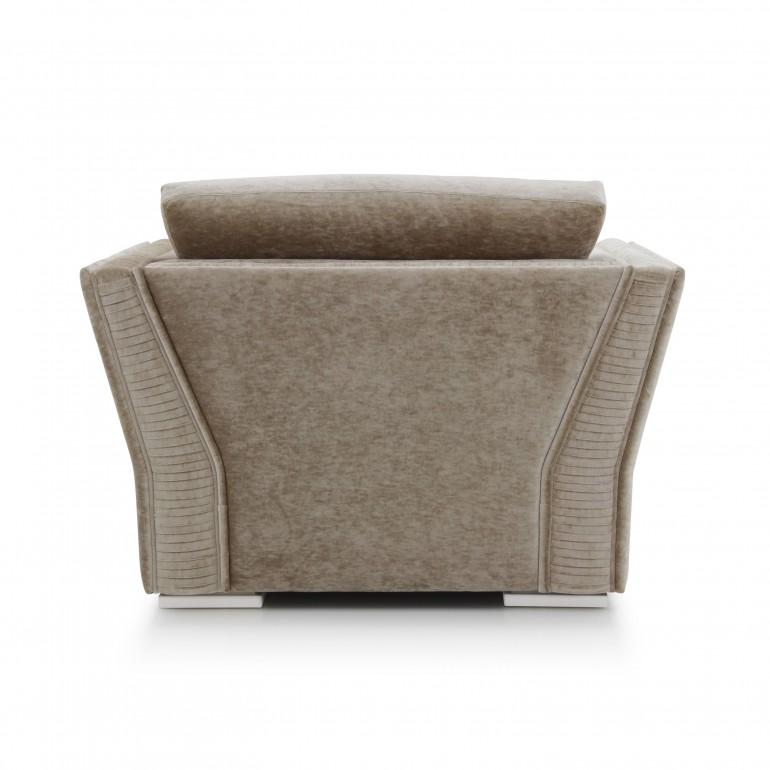 8400 classic style wood armchair garda5