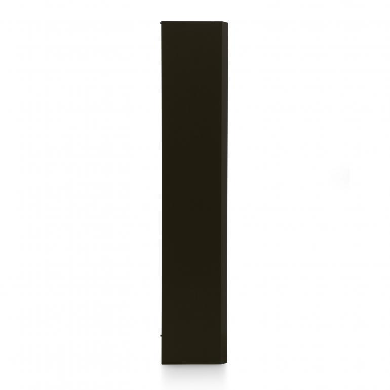 Glass cupboard Ellipse - Sevensedie
