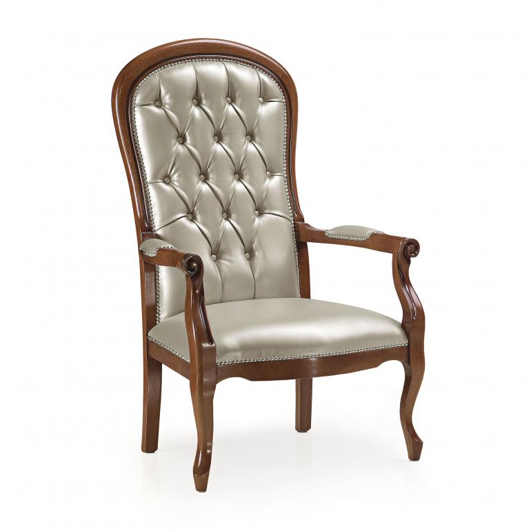 85 97 classic style wood armchair cambridge