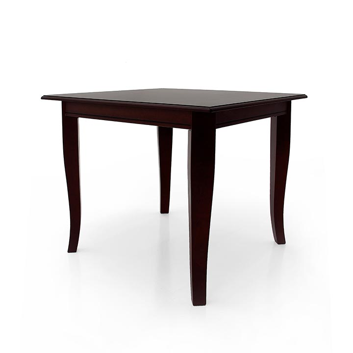 85 simple style wood table radica d