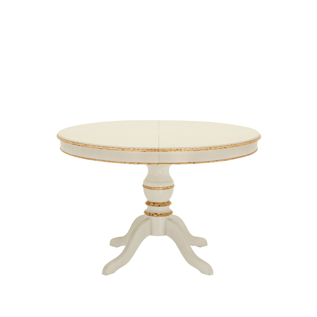 8515 classic style wood table pallante3