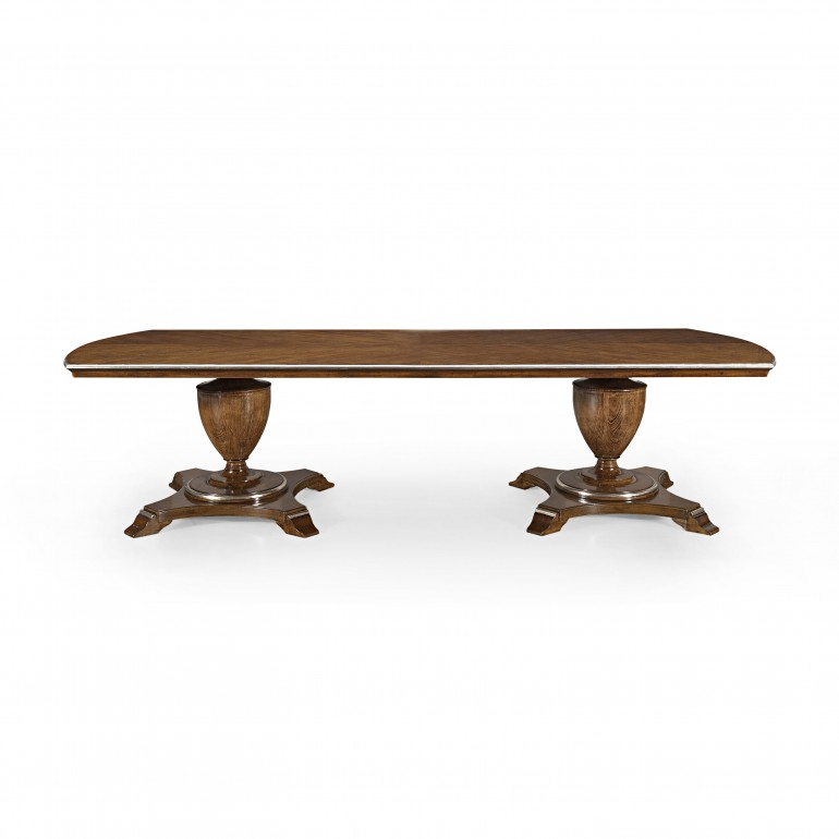 classic style wooden table