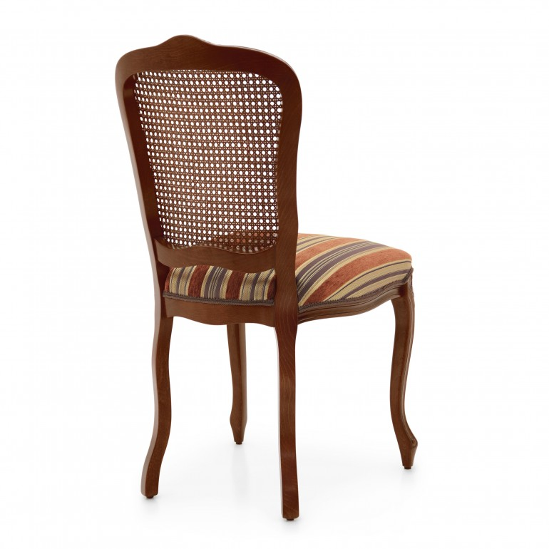 8526 classic style wood chair fiorino5