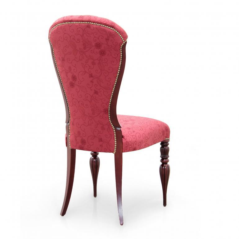 8630 modern style wood chair adele2