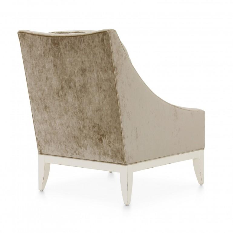 8675 contemporary style wood armchair dorotea5