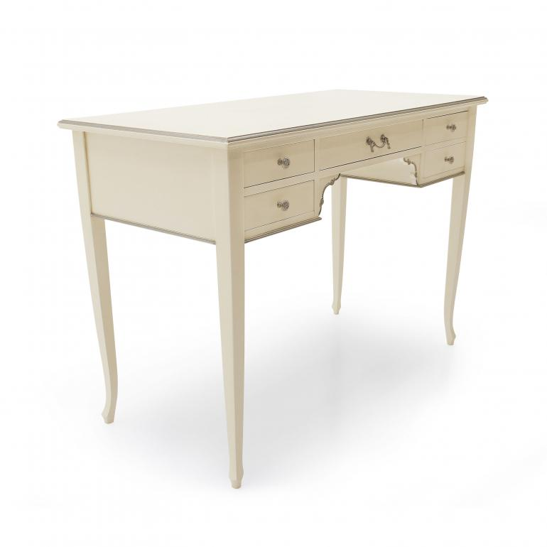 8681 classic style wood writing desk adone b7