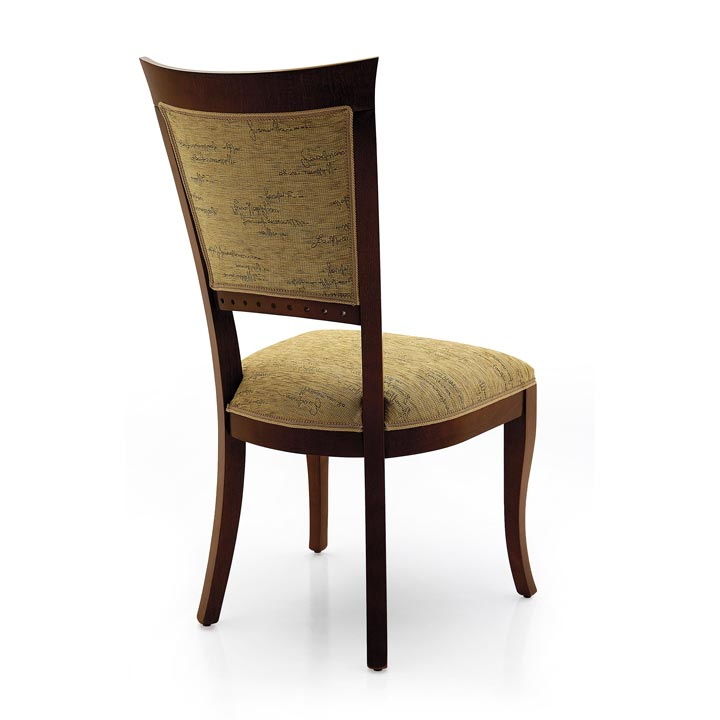 869 modern style wood chair modigliani3