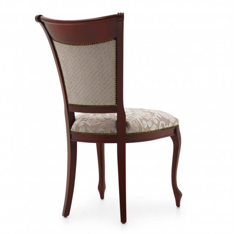8692 classic style wood chair jersey3