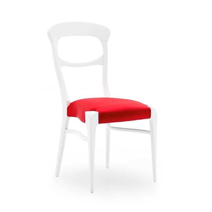 87 modern style wood chair ladyli