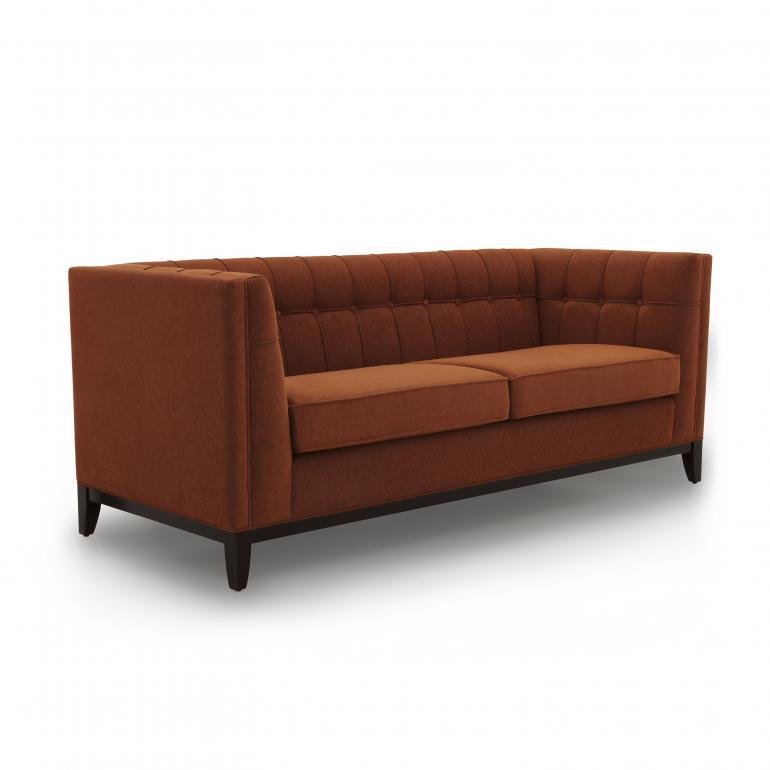 87 modern style wood sofa lixis 4