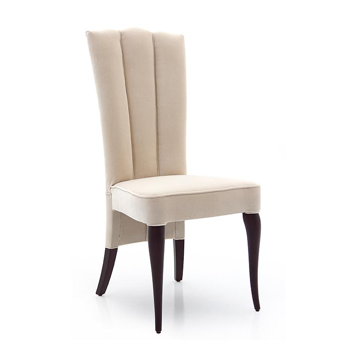 886 modern style wood chair moravia1