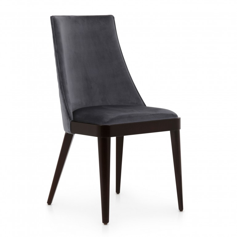 8884 modern style wood chair norvegia6