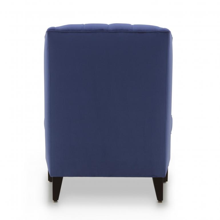 89 modern style wood armchair fortuna13
