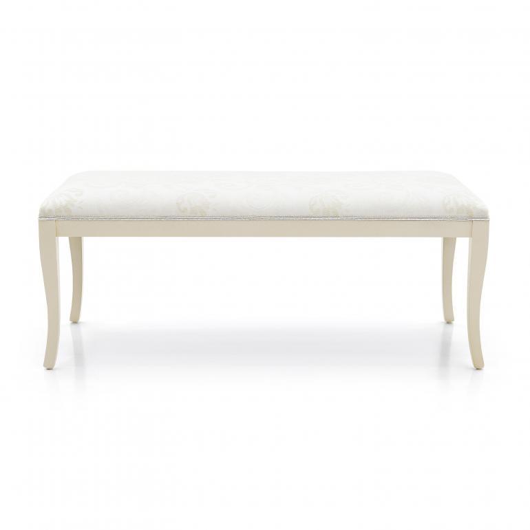 89 modern style wood bench radica2