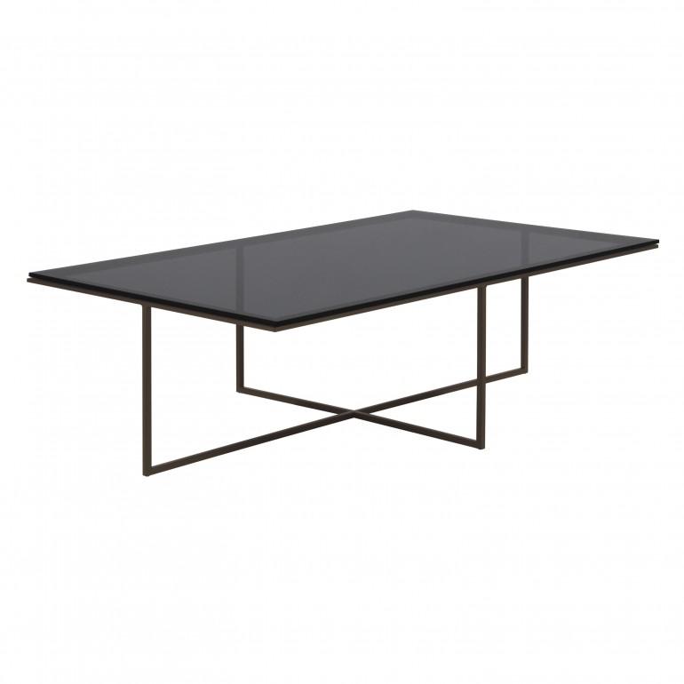 8918 modern style metal table custom065