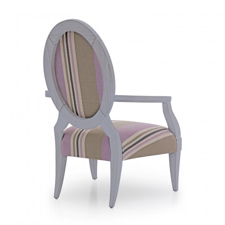 8936 modern style wood armchair matilde4