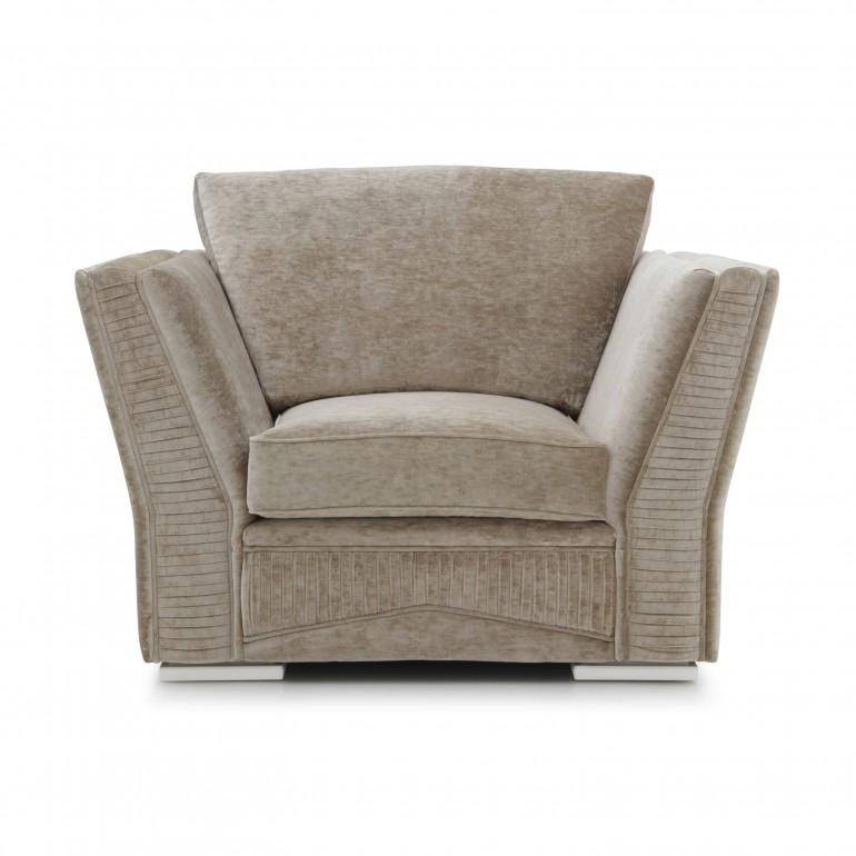 8967 classic style wood armchair garda3
