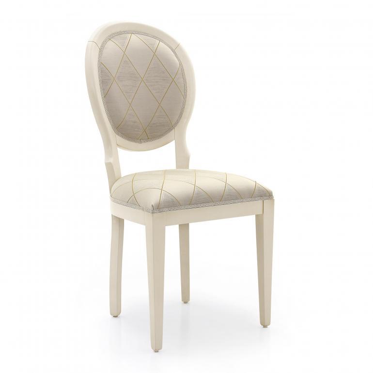 90 modern style wood chair julia2