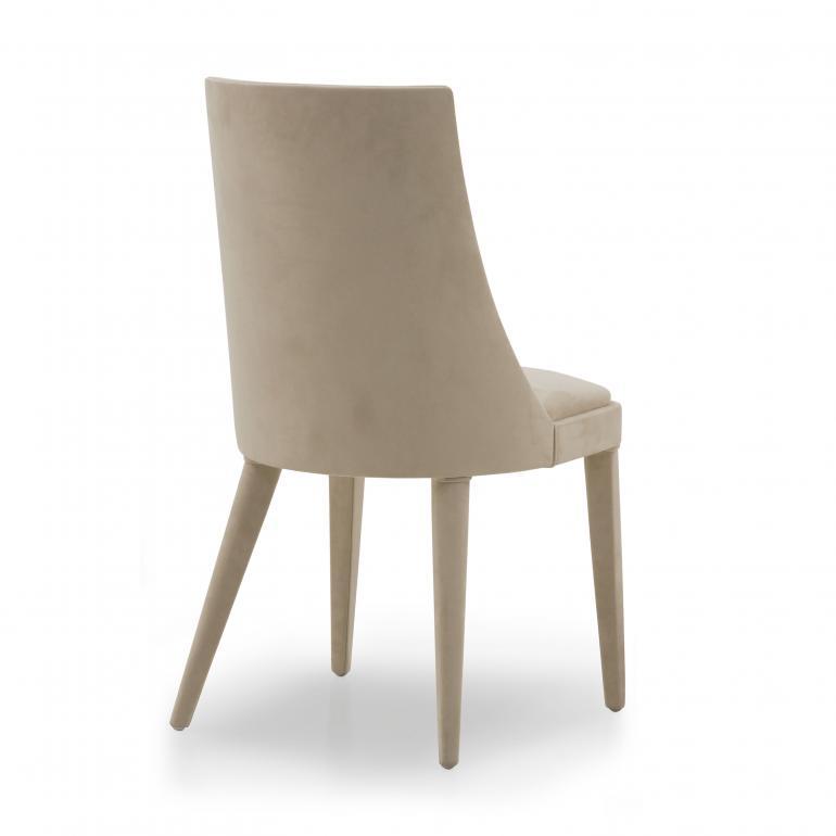 Chair Norvegia - Sevensedie