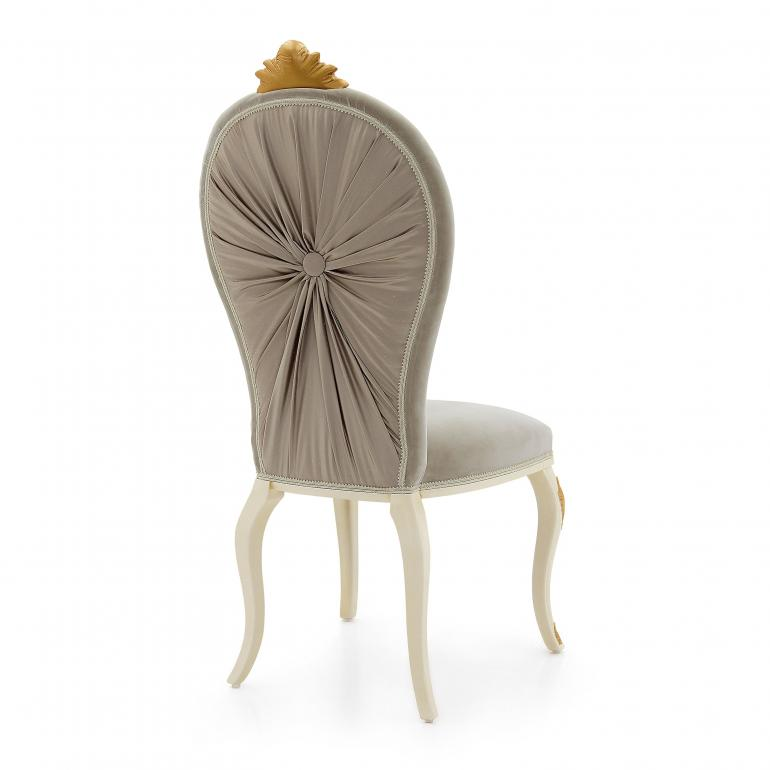 9023 modern style wood chair aster3