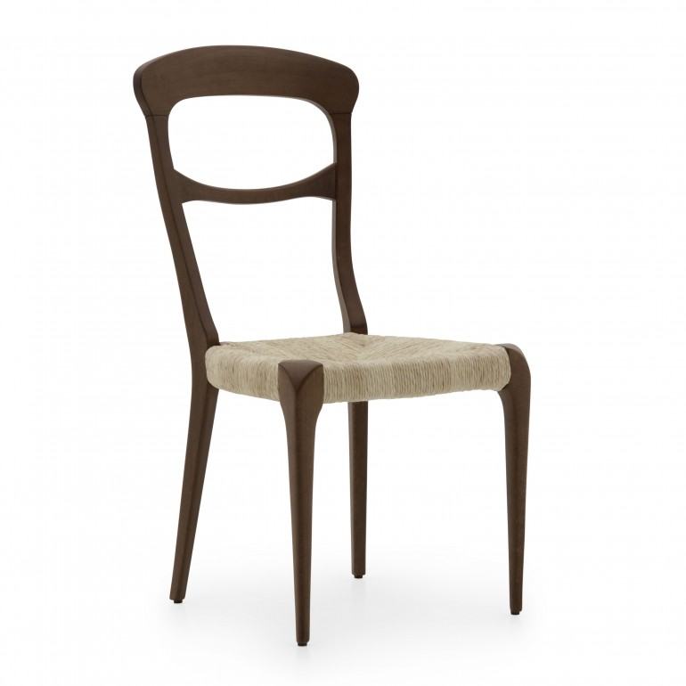 9049 modern style wood chair ladyli d