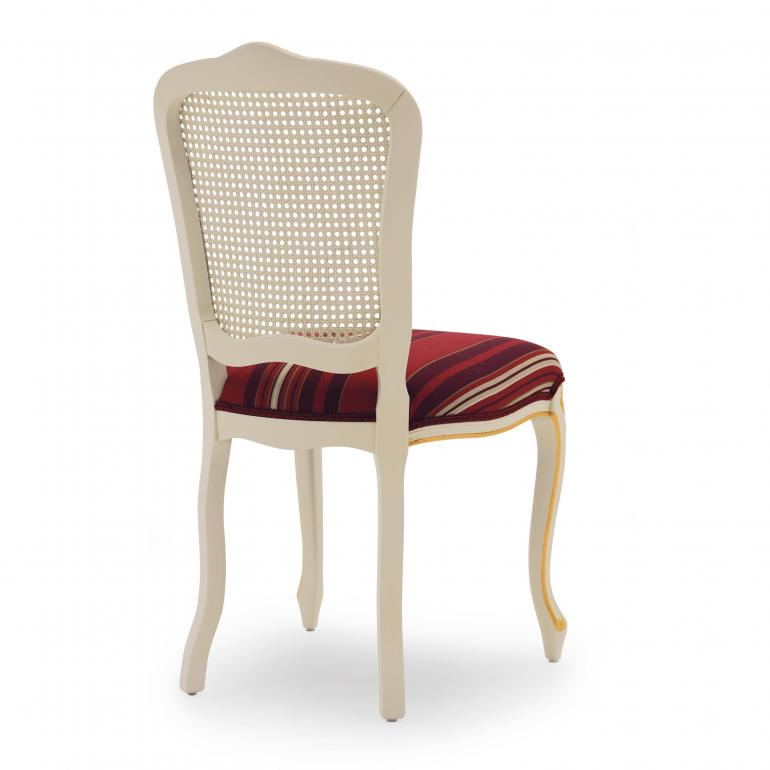 9081 classic style wood chair fiorino3