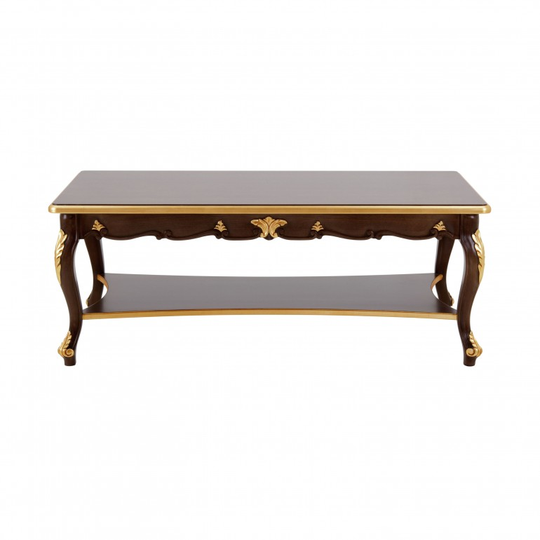 9149 classic style wood table phyllon b2