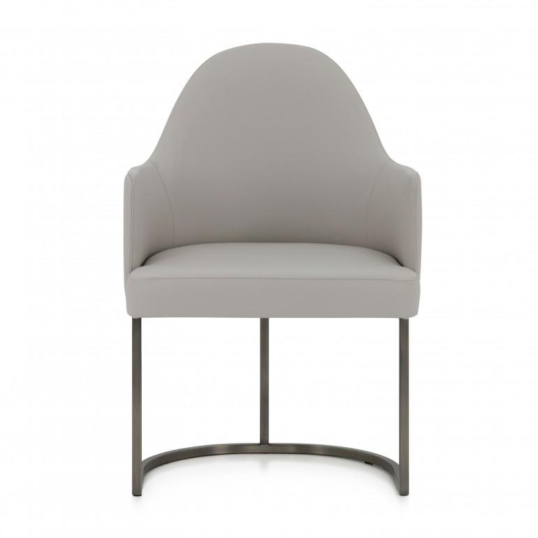 Armchair Custom056 - Sevensedie