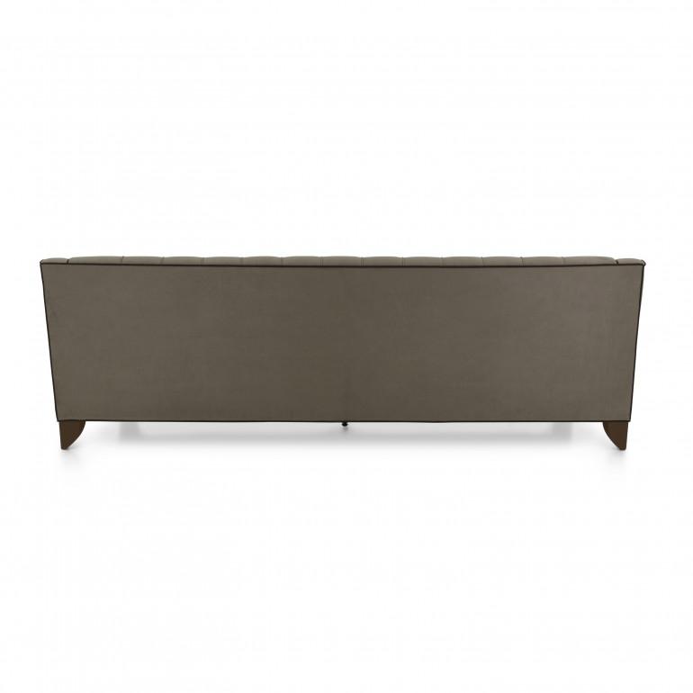 9194 modern style wood sofa giunone d7