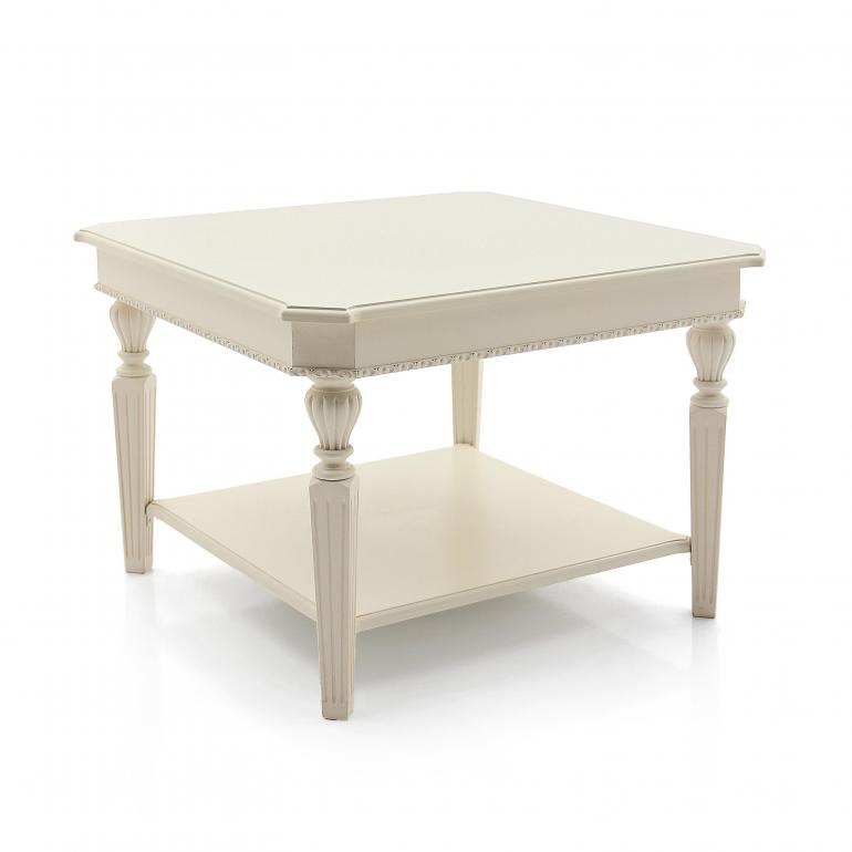 92 classic style wood table sinone