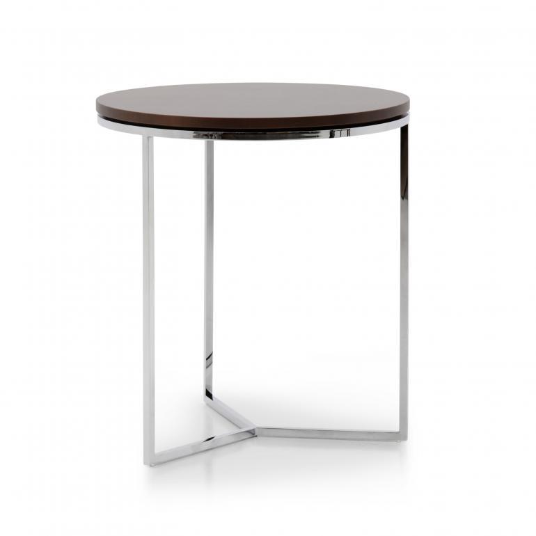9263 modern style metal table trio3