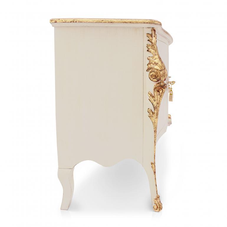 9280 classic style wood sideboard aura b3